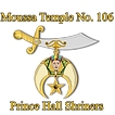 Moussa Temple Logo.png