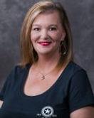 Natasha-Hendricks_TX (Dep Secretary).jpg