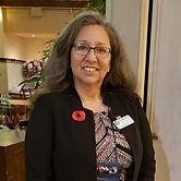 Teresa Simmons-Copeland (VP).jpg