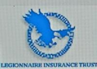 legionaire insurance trust.png