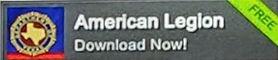 American legion download.jpg