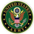 Army Crest.jpg