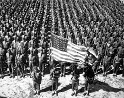 WWII - Army.jpg