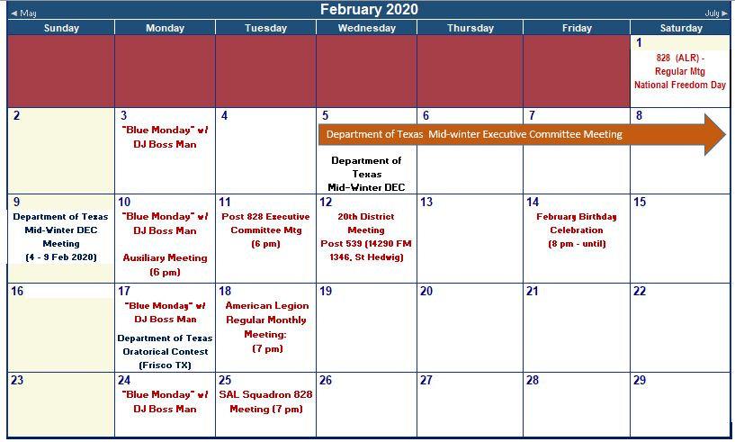 February 2020 Calendar (20191210v2).JPG