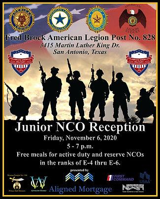 Jr NCO Reception Flyer.jpg