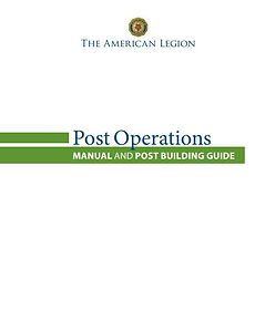 Post Operations Manual.JPG
