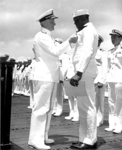 Nimitz_and_miller - navy.jpg