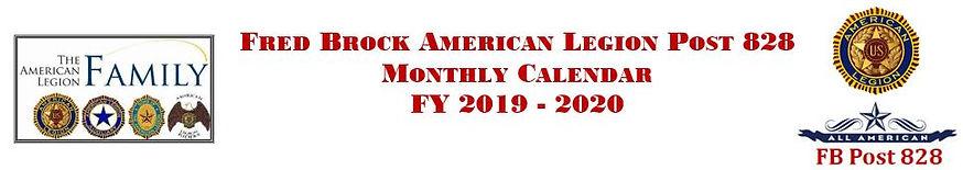 2019-2020 Calendar Header.JPG
