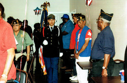 Honor Guard 1.jpg