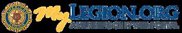 MyLegion-emblem.png