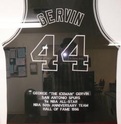 Gervin Jersey.jpg