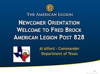 Newcomer Orientation REv.JPG