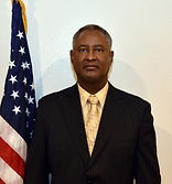 Glenn Robinson (2VC).jpg