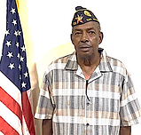 Willie Watson (Service Officer).png
