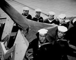 african-americans-wwii-065-Navy.jpg