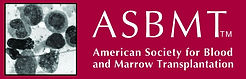 ASBMT Logo with cells - Large_edited_edi