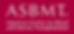 ASBMT Logo - Large PNG.png