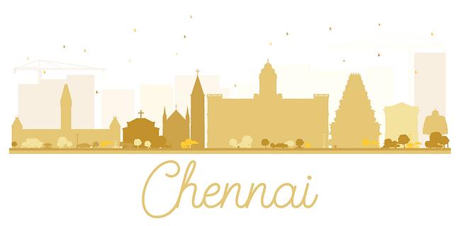 iStock-591443762 Chennai PNG.png