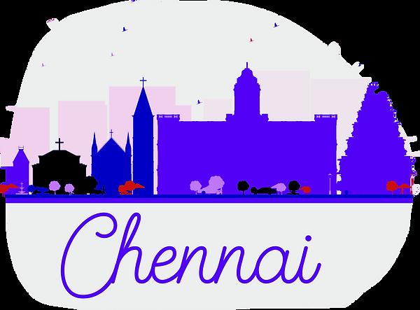 iStock Chennai edited 2.png