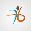 iNDUS Logo Transparent.png