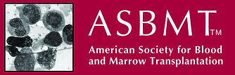 ASBMT Logo with cells - Large_edited.jpg