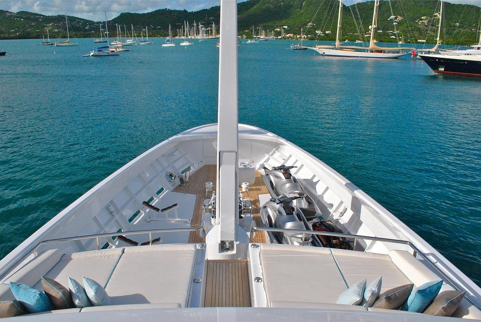 yacht-782487_960_720