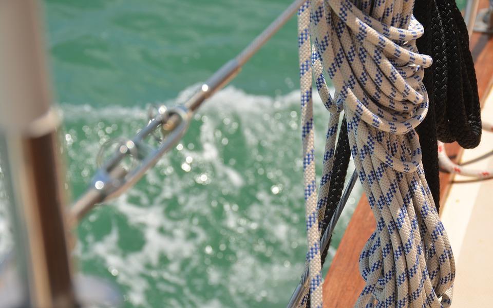 rope-828817_960_720