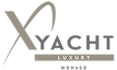luxury-logo.png