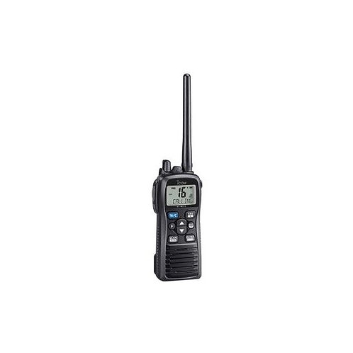 VHF ICOM IC-M73