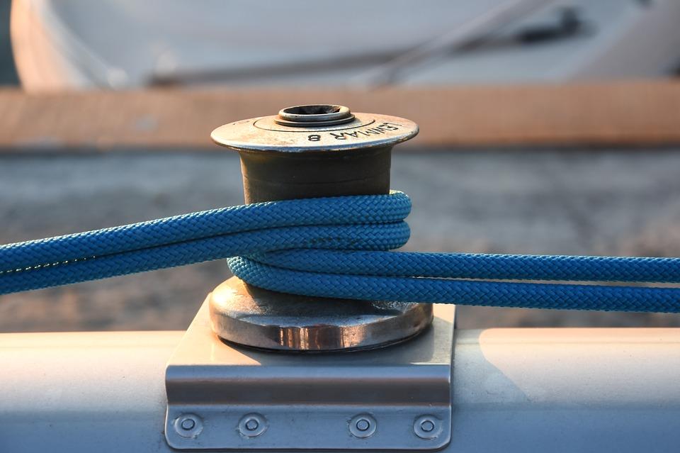 yachting-1954159_960_720