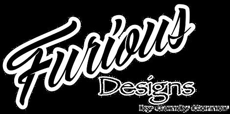 furious logo.png