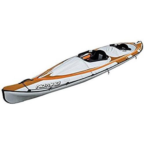 Kayak Bic Pro
