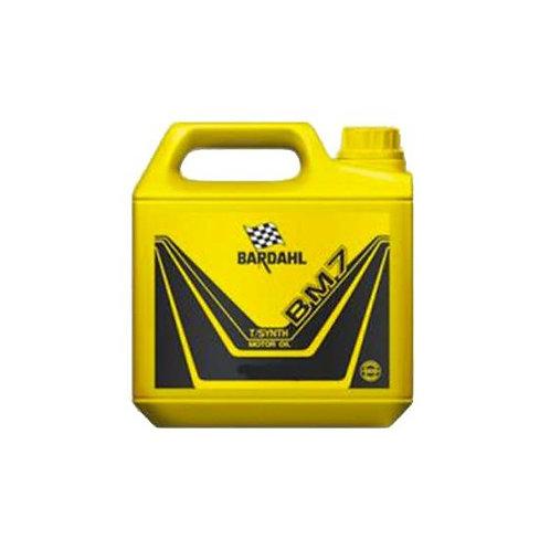 BARDAHL OIL BM7 HP 15W-40
