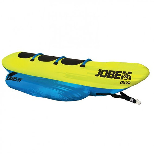 JOBE CHASER TOWABLE 3P, for 3 seats, length 302 cm