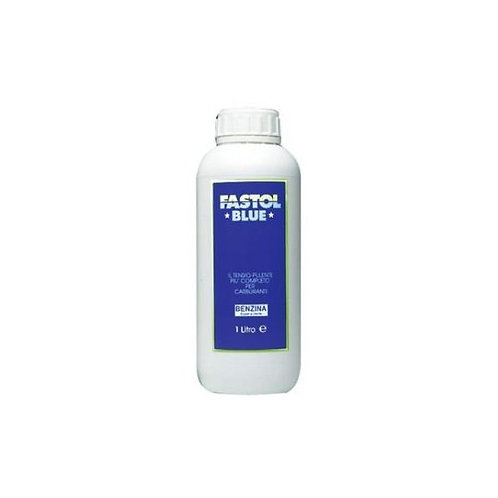 FASTOL BLUE PETROL 1 LT
