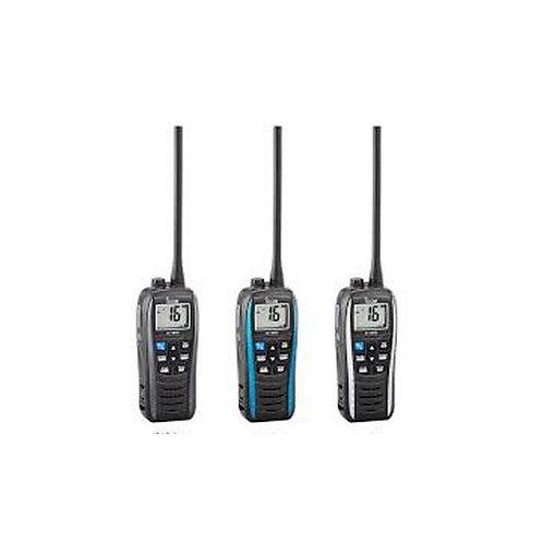 VHF PALMARE ICOM IC-M25