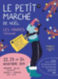 affiche_le_petit_marché_19_web_edited.jp