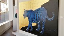 Galerie Artwork !