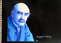 R.Kipling