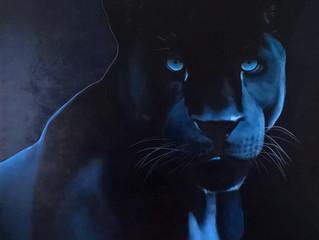Participez au Blue Jungle Book !