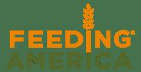 Feed America.png