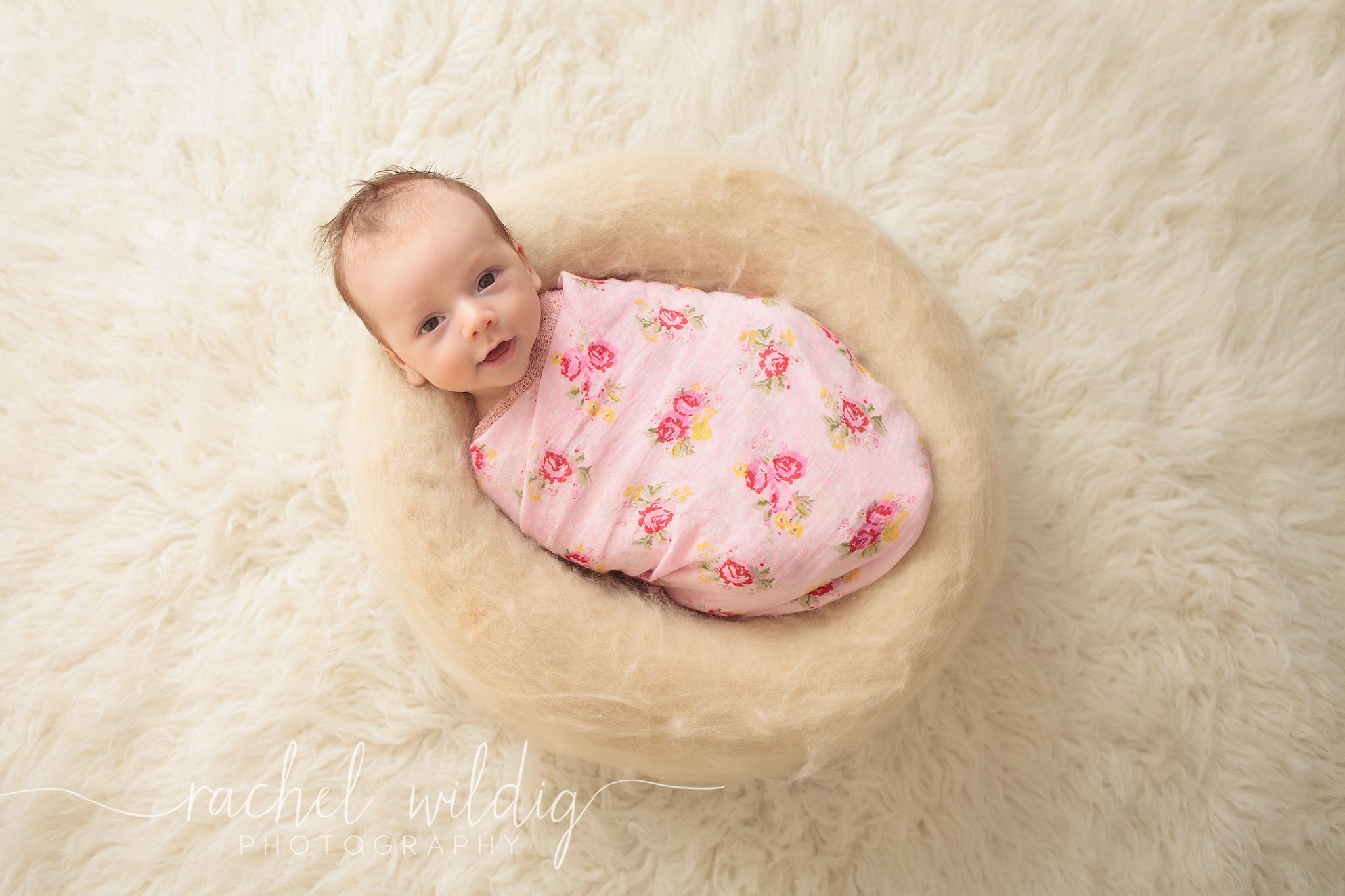 Baby Website Update-25.jpg