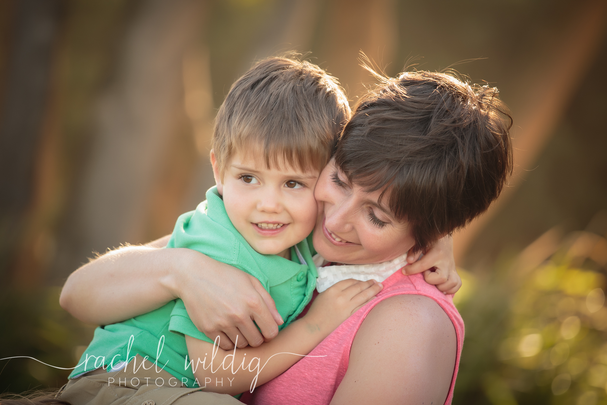 Family Session | Coogee