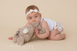 Baby Session
