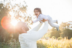 Family Session | Queenscliff
