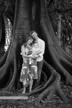 Family Photo Session | Balmain