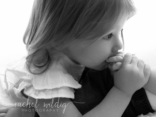 Baby Session | Alexander