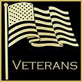 Orlando Veteran's Disability