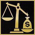 Orlando Law Bankruptcy