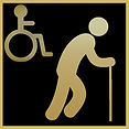 Orlando Law Disability